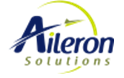 Aileron Solutions