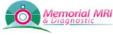 Memorial MRI