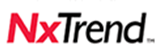 NxTrend