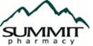 Summit v2