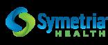 Symetria Health