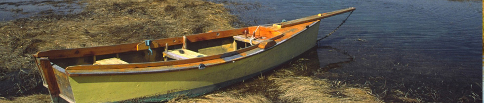 one_wooden_boat_980x210