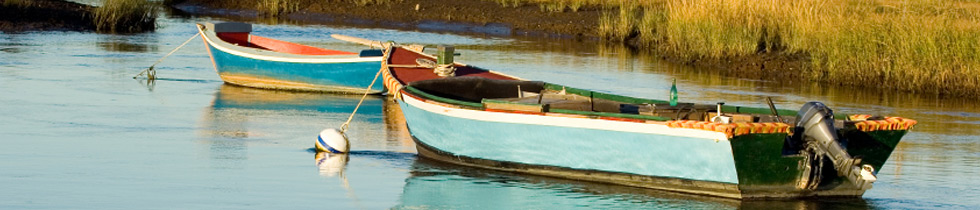 two_wooden_boats_980x210